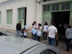 Academia Santa Gertrudes Olinda