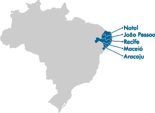 Immediata Promo – Empresa de Panfletagem em Aracaju – Sergipe SE– Serviço e locais de atuação.